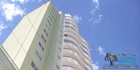 Edifício Lucy Gonçalves