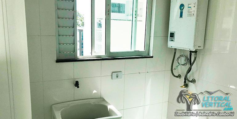 edificio-lucy-gonçalves-balneario-camboriu-qma3322-10