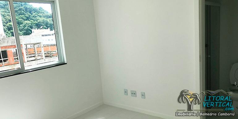 edificio-lucy-gonçalves-balneario-camboriu-qma3322-11