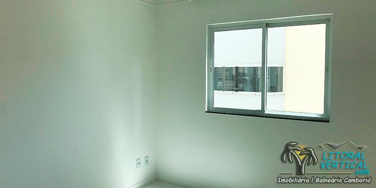 edificio-lucy-gonçalves-balneario-camboriu-qma3322-12