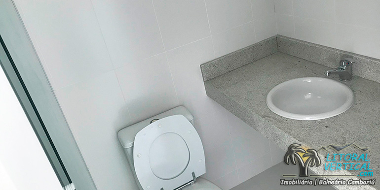 edificio-lucy-gonçalves-balneario-camboriu-qma3322-13