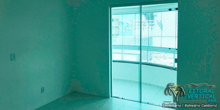 edificio-lucy-gonçalves-balneario-camboriu-qma3322-14