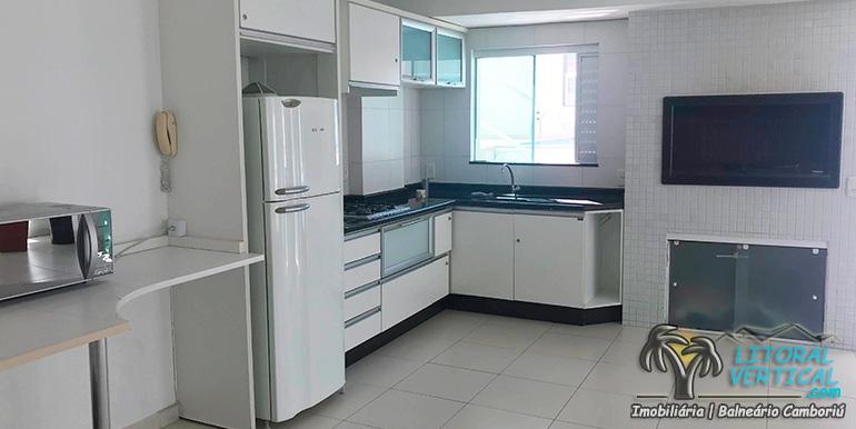 edificio-lucy-gonçalves-balneario-camboriu-qma3322-18