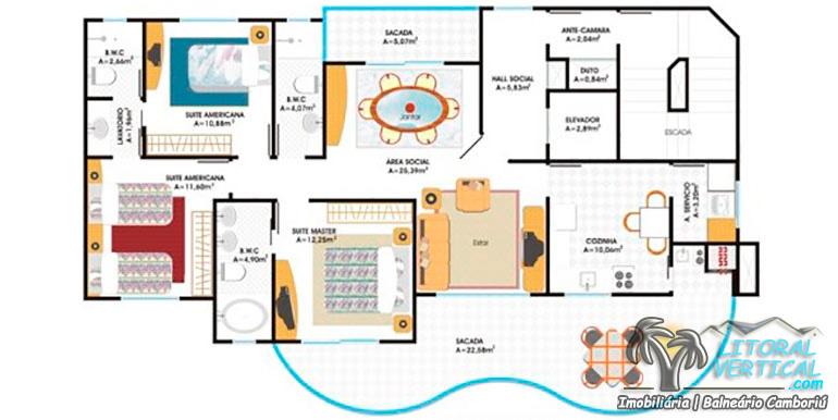 edificio-lucy-gonçalves-balneario-camboriu-qma3322-19