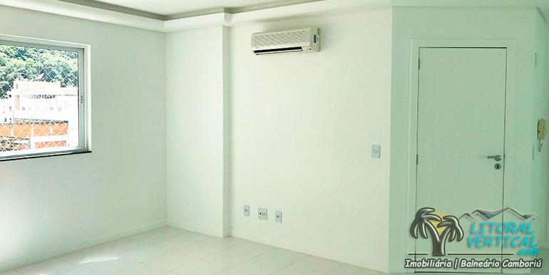 edificio-lucy-gonçalves-balneario-camboriu-qma3322-2