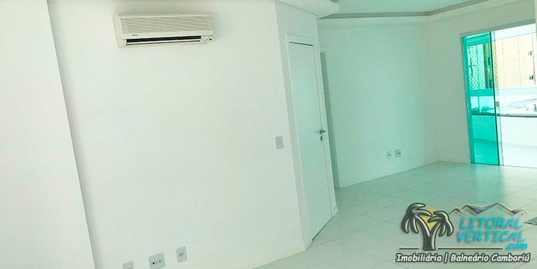 edificio-lucy-gonçalves-balneario-camboriu-qma3322-3
