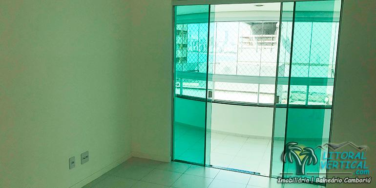 edificio-lucy-gonçalves-balneario-camboriu-qma3322-4