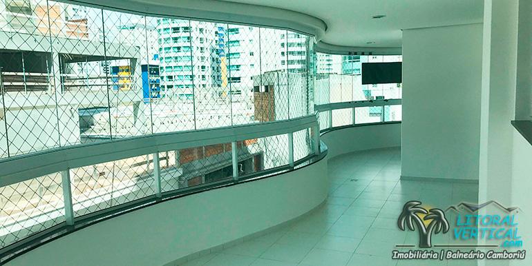 edificio-lucy-gonçalves-balneario-camboriu-qma3322-5