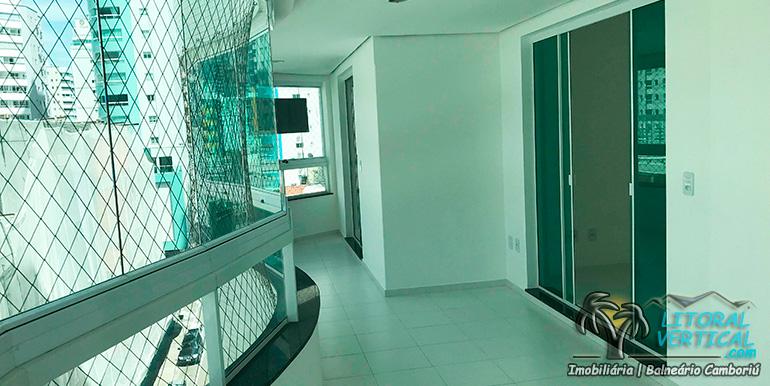 edificio-lucy-gonçalves-balneario-camboriu-qma3322-6