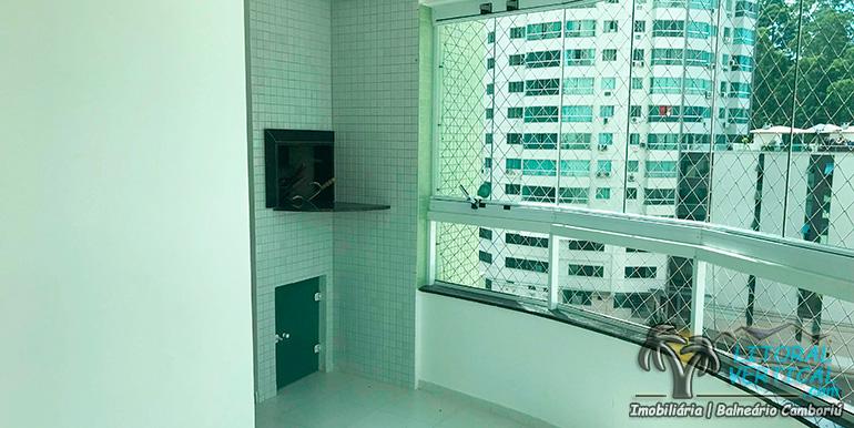 edificio-lucy-gonçalves-balneario-camboriu-qma3322-7