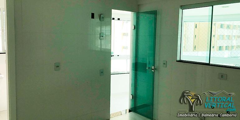 edificio-lucy-gonçalves-balneario-camboriu-qma3322-9