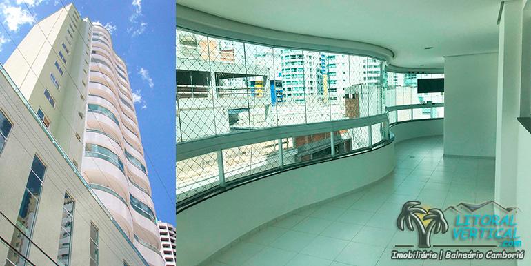 edificio-lucy-gonçalves-balneario-camboriu-qma3322-principal