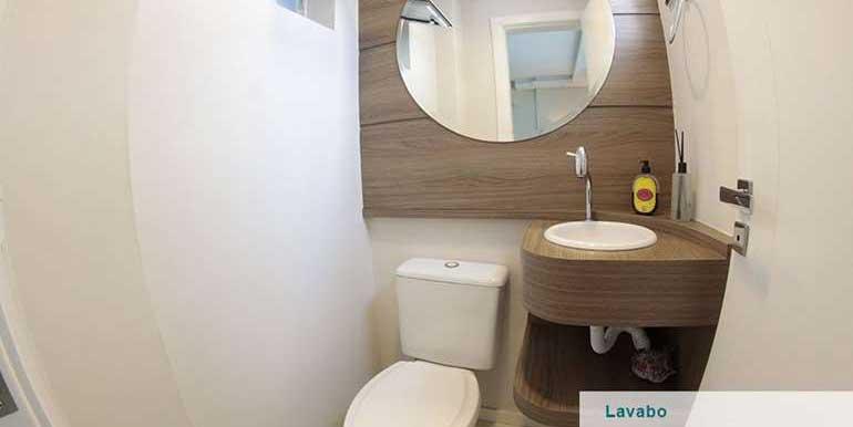 edificio-lucy-goncalves-balneario-camboriu-qma3322-10