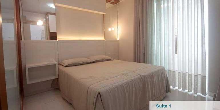 edificio-lucy-goncalves-balneario-camboriu-qma3322-11