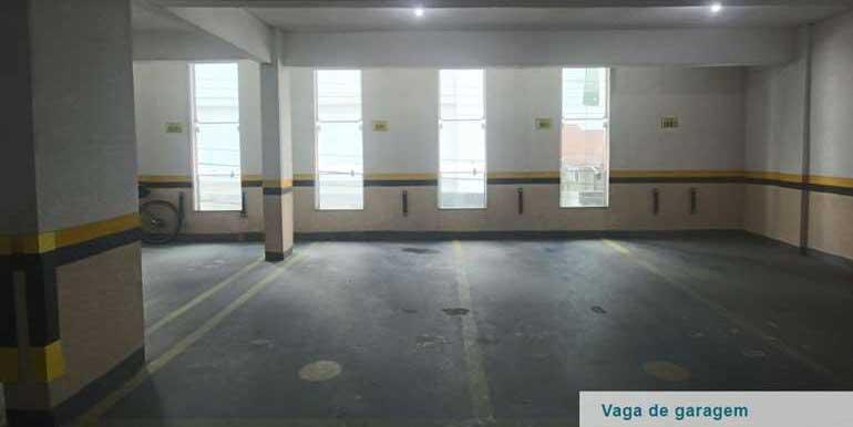 edificio-lucy-goncalves-balneario-camboriu-qma3322-12
