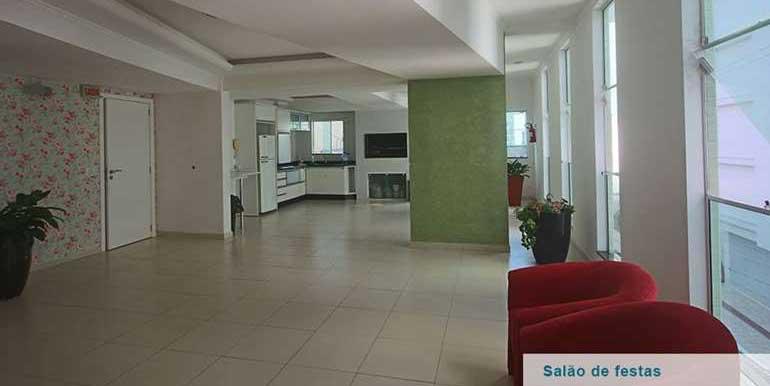 edificio-lucy-goncalves-balneario-camboriu-qma3322-14