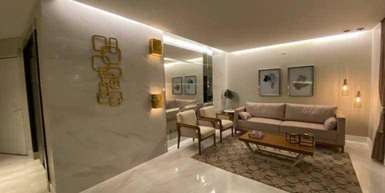 edificio-lucy-goncalves-balneario-camboriu-qma3322-2