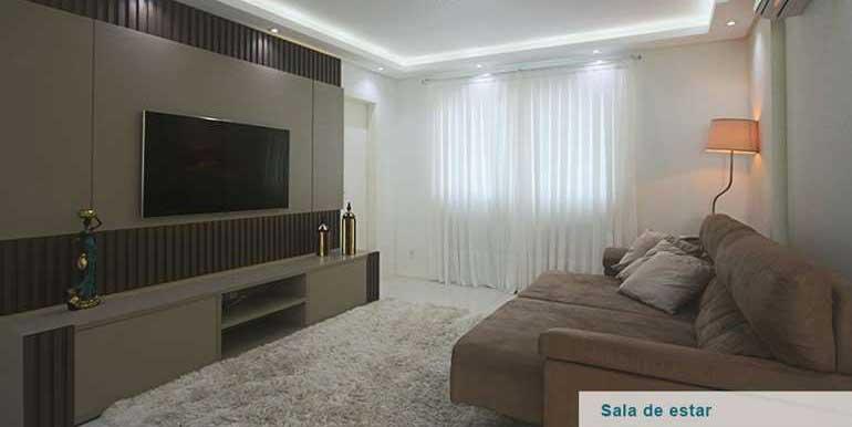 edificio-lucy-goncalves-balneario-camboriu-qma3322-5