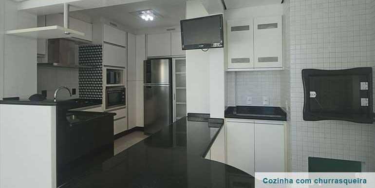 edificio-lucy-goncalves-balneario-camboriu-qma3322-8