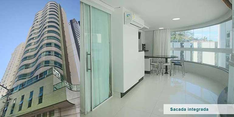 edificio-lucy-goncalves-balneario-camboriu-qma3322-principal