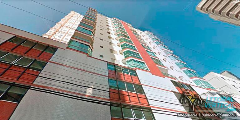 Edifício Marbello