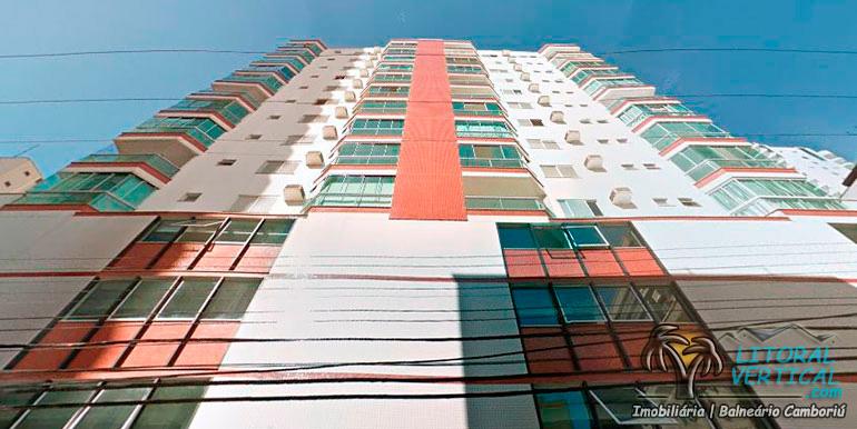 edificio-marbello-balneario-camboriu-qma282-2