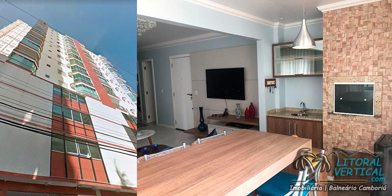 edificio-marbello-balneario-camboriu-qma282-princiipal