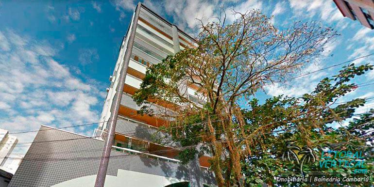 edificio-moradas-da-praia-balneario-camboriu-sqa3541-1