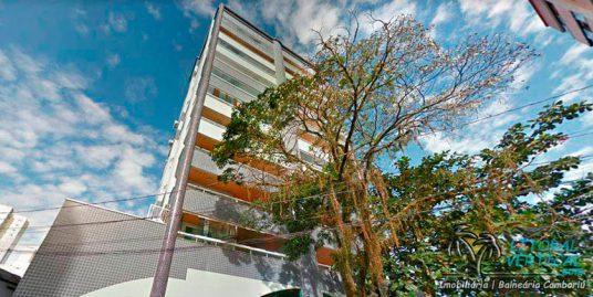 Edifício Moradas da Praia