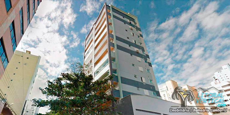 edificio-moradas-da-praia-balneario-camboriu-sqa3541-2