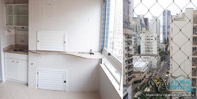 edificio-moradas-da-praia-balneario-camboriu-sqa3541-5