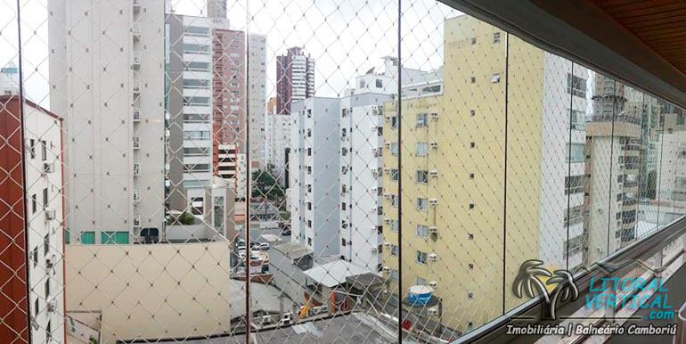 edificio-moradas-da-praia-balneario-camboriu-sqa3541-6