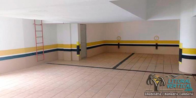 edificio-noblesse-balneario-camboriu-fma3133-14