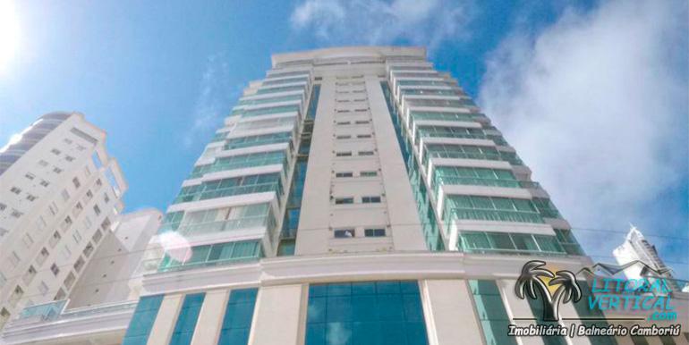 edificio-solar-di-veneza-balneario-camboriu-sqa3549-1