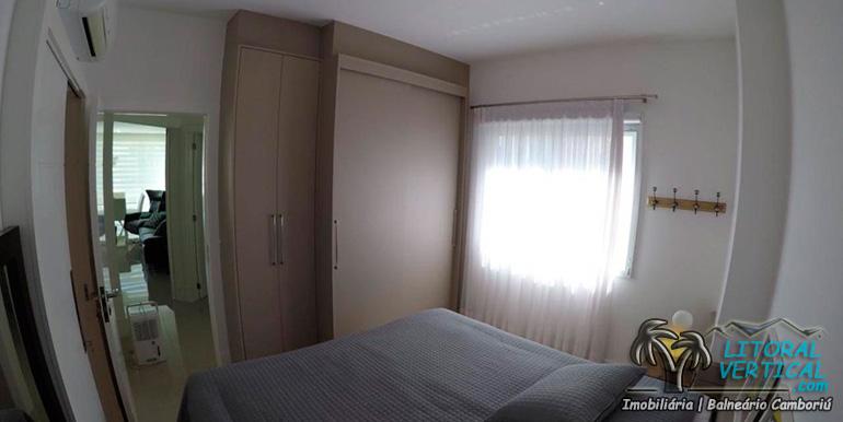 edificio-solar-di-veneza-balneario-camboriu-sqa3549-17