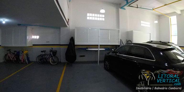 edificio-solar-di-veneza-balneario-camboriu-sqa3549-18