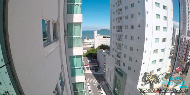 edificio-solar-di-veneza-balneario-camboriu-sqa3549-6