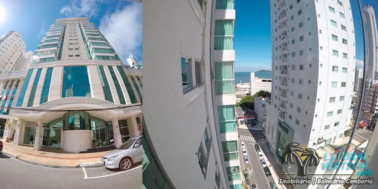 edificio-solar-di-veneza-balneario-camboriu-sqa3549-principal