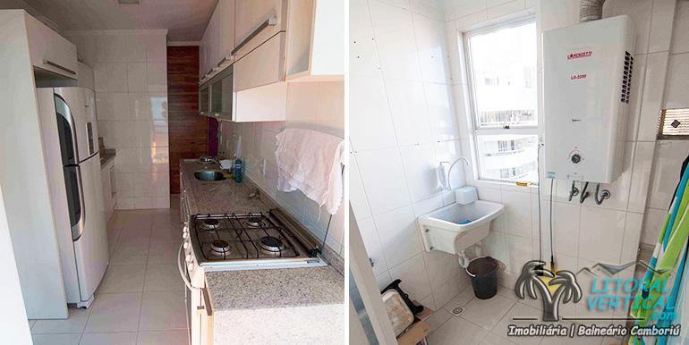 edificio-teahupoo-balneario-camboriu-sqa364-10