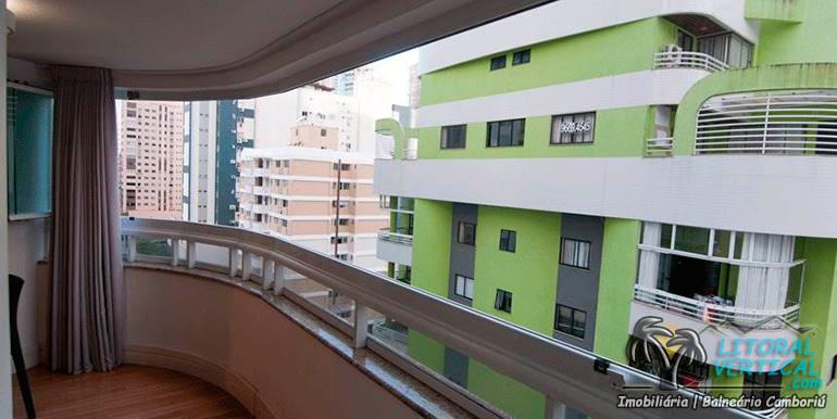 edificio-teahupoo-balneario-camboriu-sqa364-5