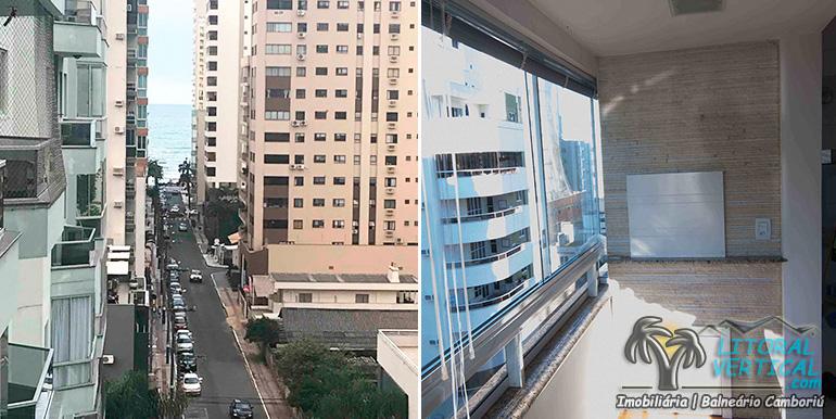 edificio-teahupoo-balneario-camboriu-sqa364-6