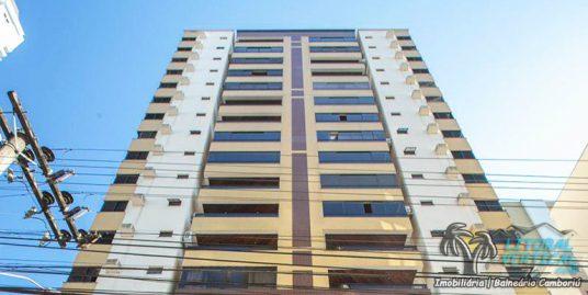 Edifício Ville de Nicolle
