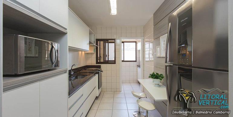 edificio-ville-de-nicolle-balneario-camboriuqma3324-10
