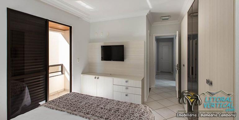 edificio-ville-de-nicolle-balneario-camboriuqma3324-17