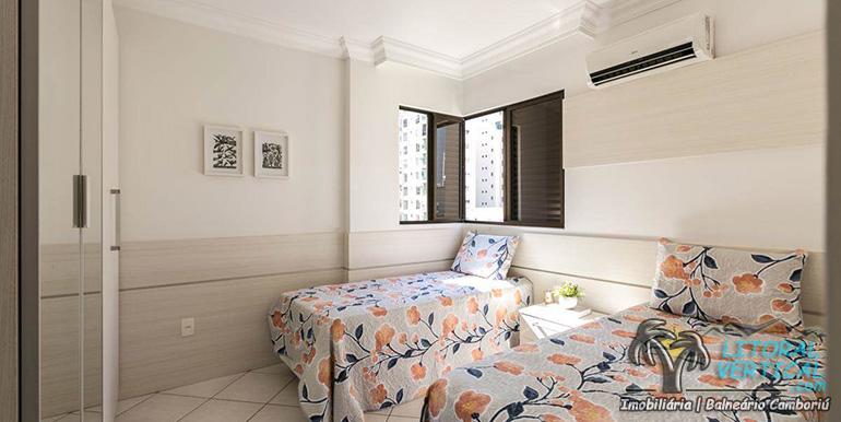 edificio-ville-de-nicolle-balneario-camboriuqma3324-19