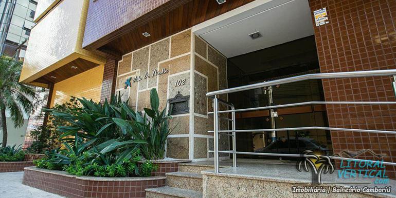 edificio-ville-de-nicolle-balneario-camboriuqma3324-2