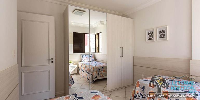 edificio-ville-de-nicolle-balneario-camboriuqma3324-21