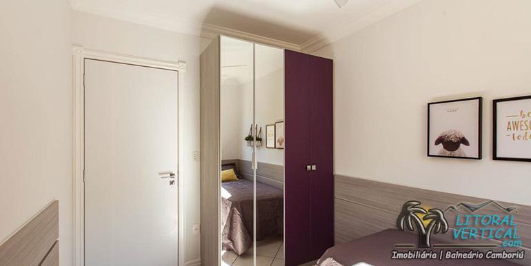 edificio-ville-de-nicolle-balneario-camboriuqma3324-23