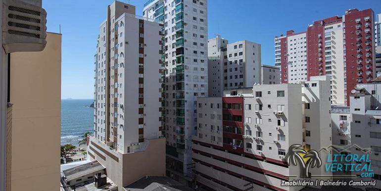 edificio-ville-de-nicolle-balneario-camboriuqma3324-5