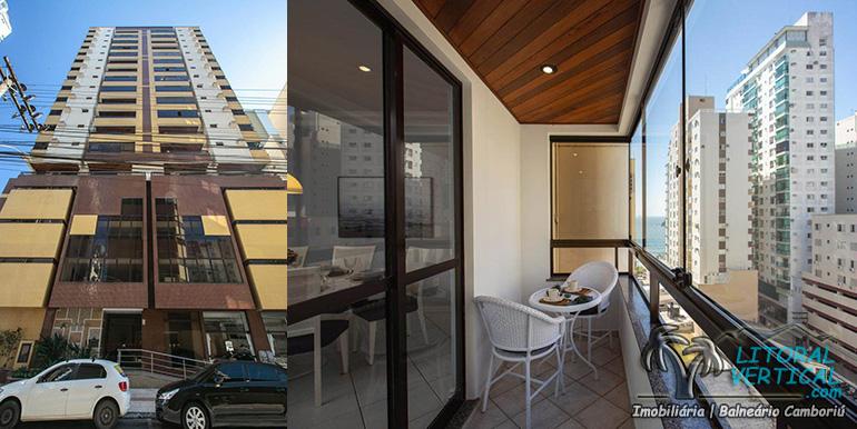 edificio-ville-de-nicolle-balneario-camboriuqma3324-principal